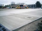 Concrete Contractors Hereford Portfolio Image 4