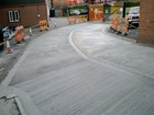 Concrete Contractors Hereford Portfolio Image 3