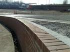 Concrete Contractors Staffordshire Portfolio Image 2