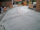 Concrete Contractors Staffordshire Portfolio Image 3