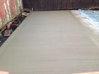 Concrete Contractors Staffordshire Portfolio Image 4