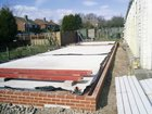 Concrete Contractors West Midlands Portfolio Image 3