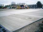 Concrete Contractors Worcester Portfolio Image 4