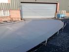 Concrete Contractors Worcester Portfolio Image 1