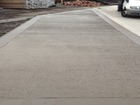 Concrete Contractors Worcester Portfolio Image 8