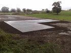 Concrete Contractors Worcestershire Portfolio Image 5
