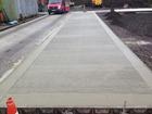 Concrete Contractors Worcestershire Portfolio Image 3