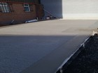 Concrete Contractors Portfolio Image 2