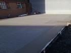 Concrete Floors Birmingham Portfolio Image 2