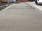 Concrete Floors Birmingham Portfolio Image 8