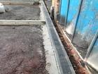 Concrete Floors Gloucestershire Portfolio Image 7