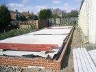 Concrete Floors Staffordshire Portfolio Image 3