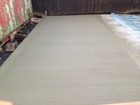 Concrete Floors Staffordshire Portfolio Image 4