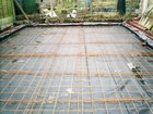 Concrete Floors West Midlands Portfolio Image 1