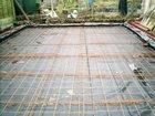 Concrete Floors Worcester Portfolio Image 1