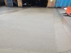 Concrete Floors Worcester Portfolio Image 6