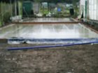 Concrete Floors Worcestershire Portfolio Image 2