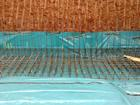 Concrete Floors Worcestershire Portfolio Image 1