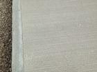 Concrete Services Portfolio Image 2