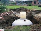 Septic Tank Repairs Portfolio Image 3