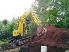Septic Tank Repairs Portfolio Image 7