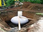 Septic Tanks Redditch Portfolio Image 8